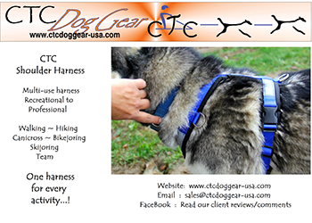 http://www.thesleddogger.com/wp-content/uploads/2014/12/CTC-Shoulder-Harness-Advert-single-WEB-Dec-20141.png