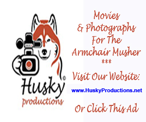 http://www.thesleddogger.com/wp-content/uploads/2015/02/Husky-Ad-300x2502.jpg